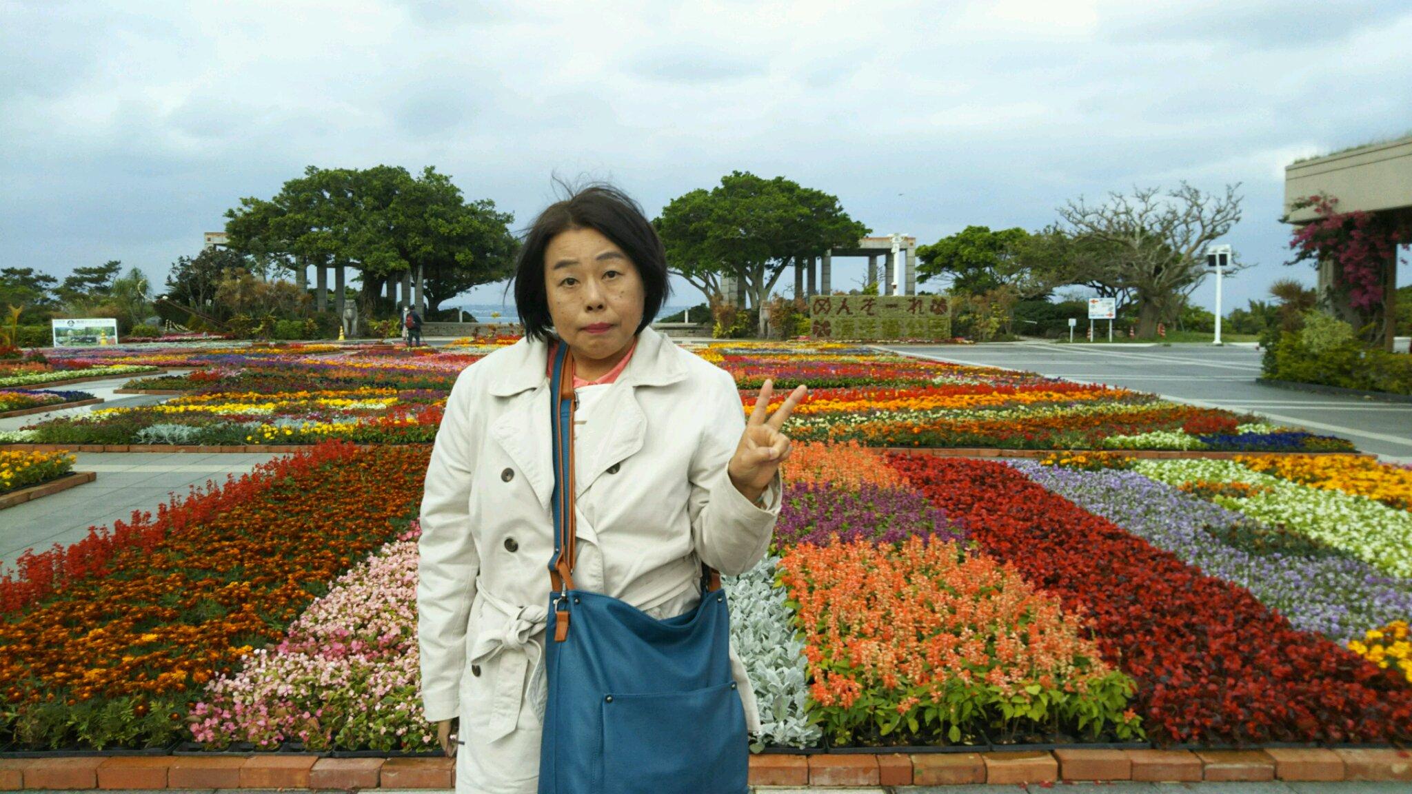 http://salut.her.jp/blog/images/ohanabatake.JPG
